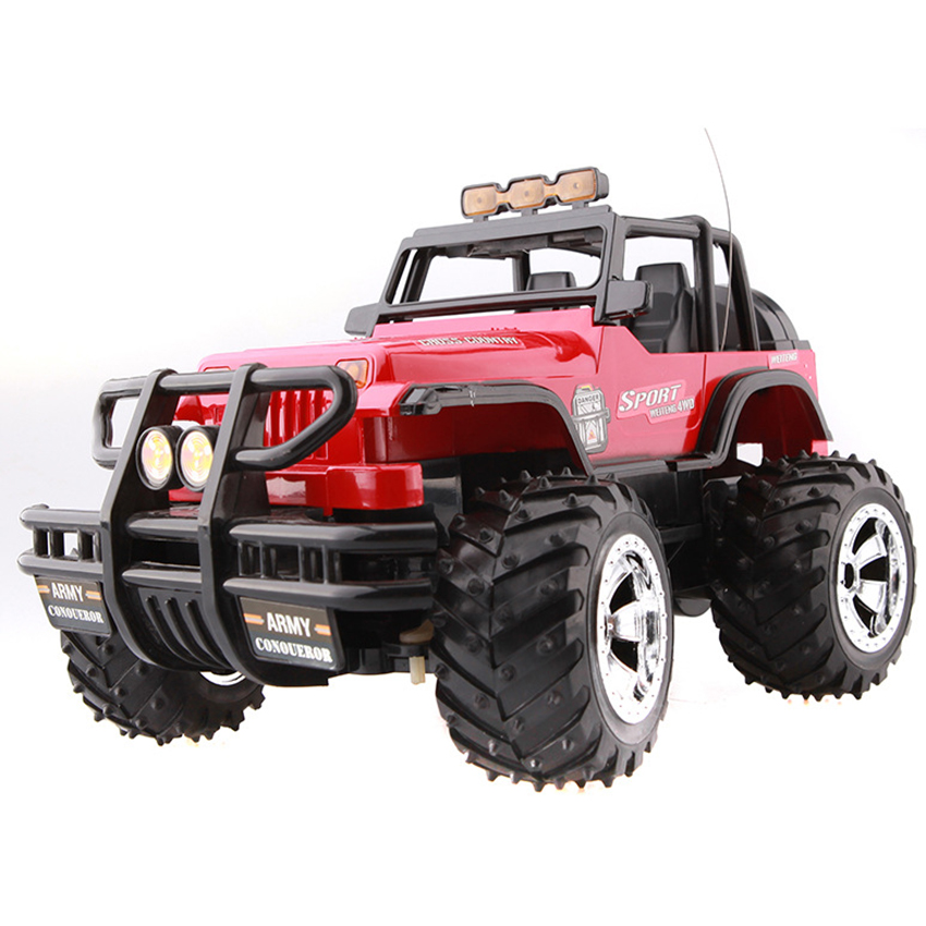 Remote Control Car Toy Wall Climbers RC Car 1:12 Machine On The Remote Control Radio-controlled Eectric Car Toys For Children vlt xl8lp 499b037 10 replacement projector lamp with housing for mitsubishi hc3 lvp hc3 lvp sl4su lvp sl4u lvp xl4s