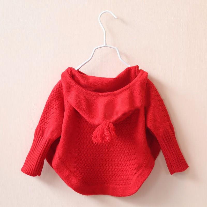girls sweater   (1)