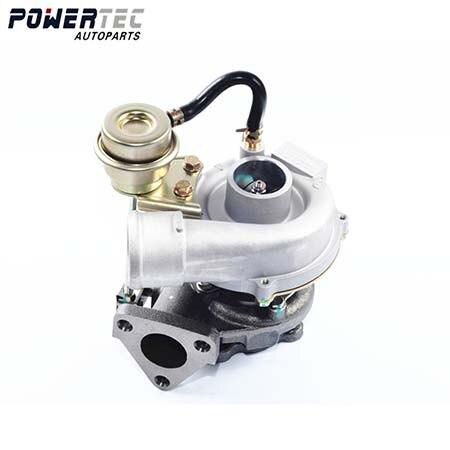 53049880001 turbo (5)