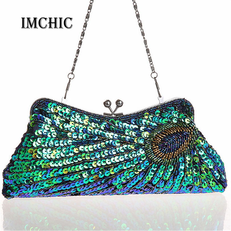Online Buy Wholesale diamond bags from China diamond bags ...