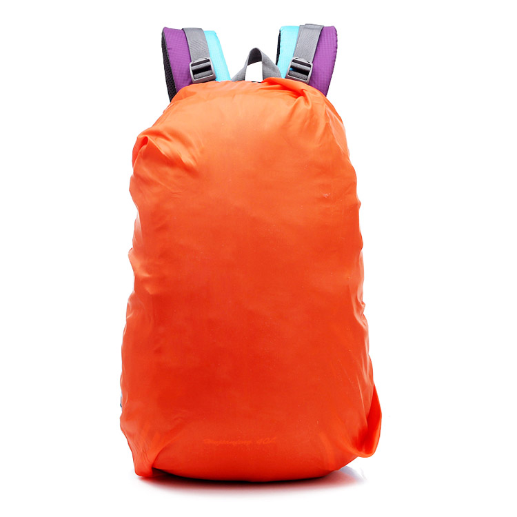 Aliexpress.com : Buy 1 Piece Waterproof Raincover Backpack
