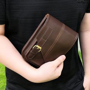 Image 2 - Gpd geral carry estojo para produtos gpd micropc/bolso 2/bolso/win 2/win mini portátil notebook