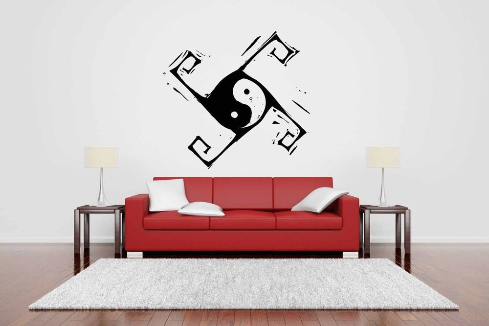 Mandala-Wall-Sticker-Home-Decal-Buddha-Yin-Yang-Floral-Yoga-Meditation-Vinyl-Decal-Wall-Art-Mural (7)