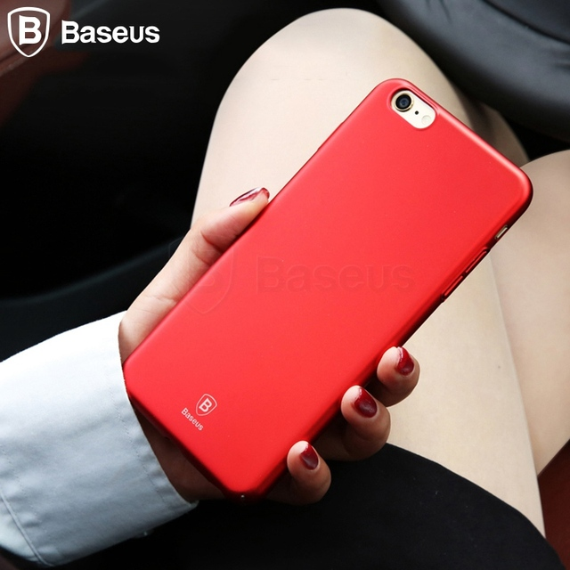 360 plastic iphone 7 cases