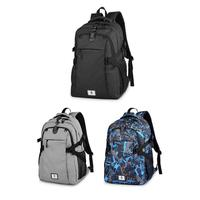 Oxford Cloth Outdoor Sports Mountaineering Climbing Backpack Basketball Bag