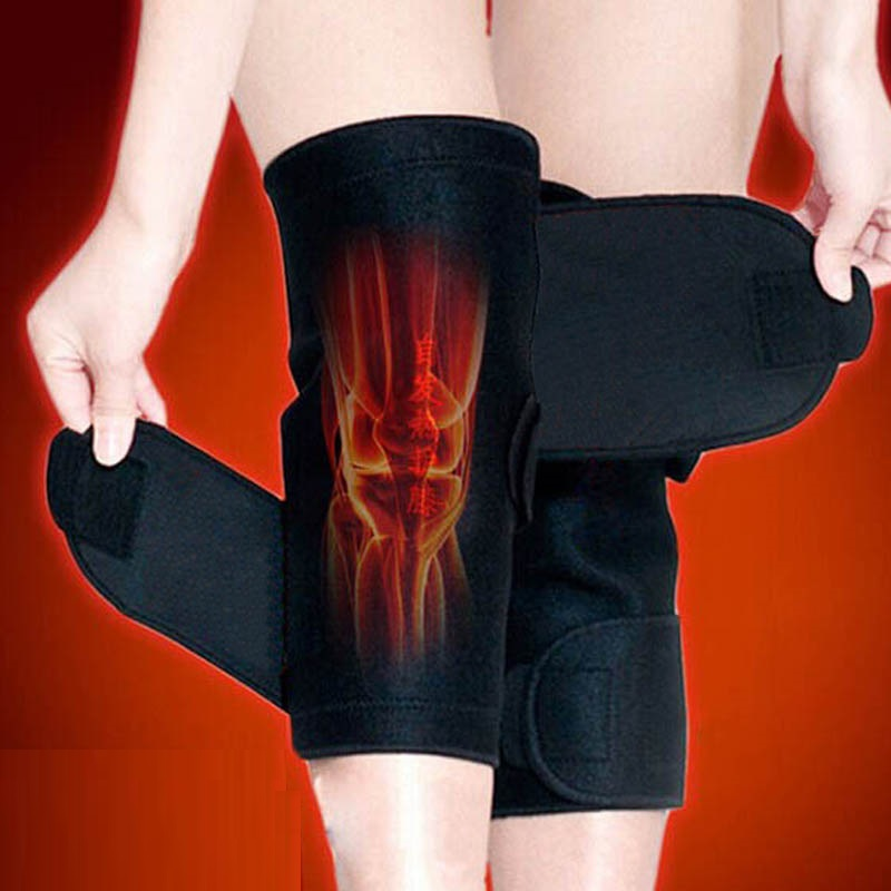 Tourmaline-Self-Heating-Kneepad-Magnetic-Therapy-Knee-Support-Tourmaline-Heating-Belt-Knee-Massager (3)