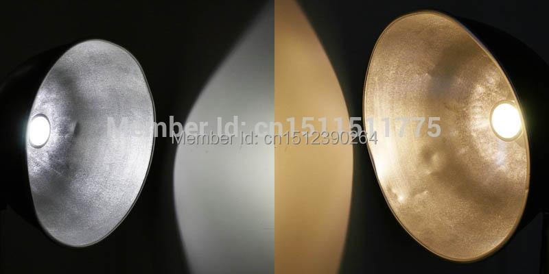 X10pcs 9 Вт 12 Вт 15 Вт светодиодный прожектор Хорошее качество низкая цена led свет GU5.3 база 110-240 V светодиодная грушевидная лампа потолочный светильник