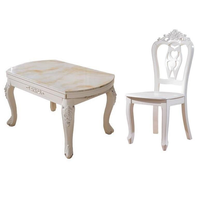 Pliante Comedor Piknik Masa Sandalye A Langer Redonda Tavolo Tafel Wooden European Burea ...