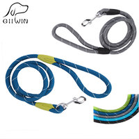 reflective-dog-leash-for-animals-pets-products-large-dog-leash-and-collar-for-dogs-running-and-training-pet-accessories-ys0052