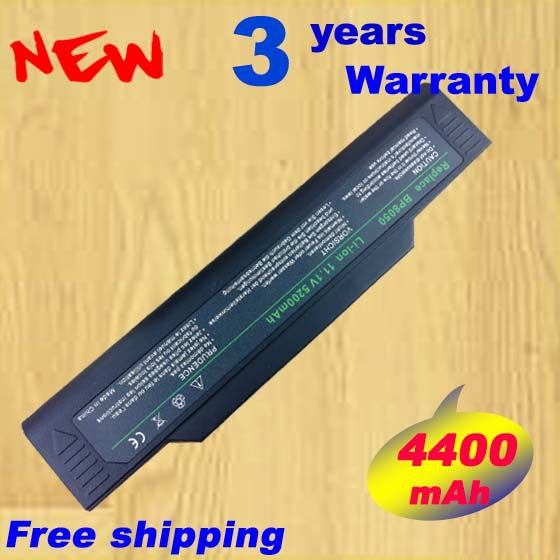 Laptop Battery For Fujitsu BP-8050,BP-8050(P),BP-8050(S),BP-8050i Mitac MiNote 8050 6CELL