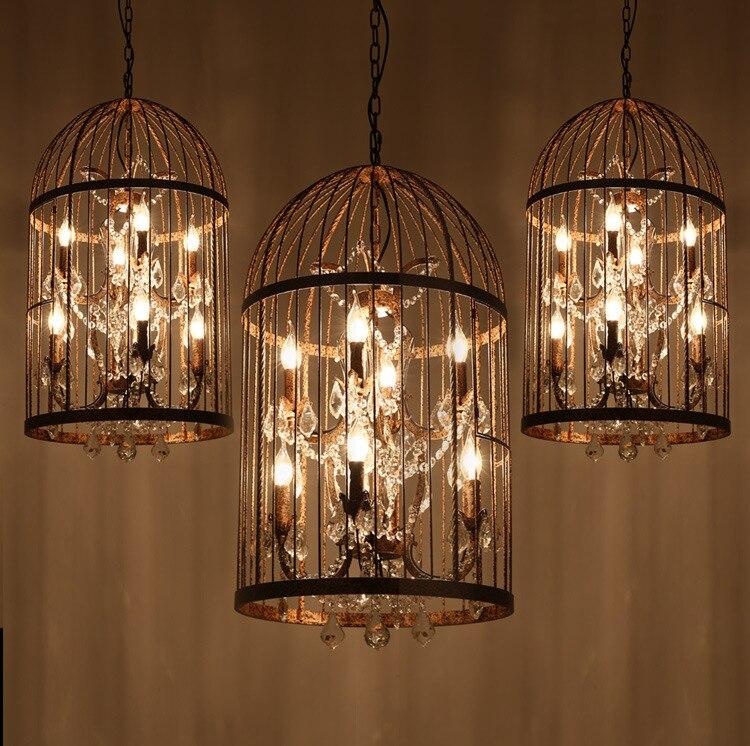 Popular industrial lamps vintage buy cheap industrial - Lampara industrial vintage ...
