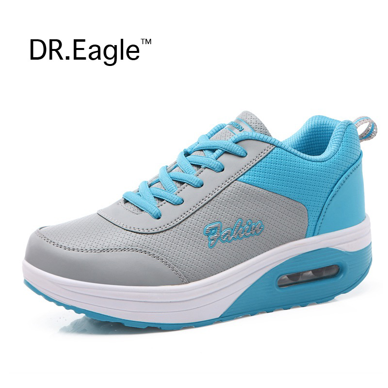 zapatillas para bajar de peso