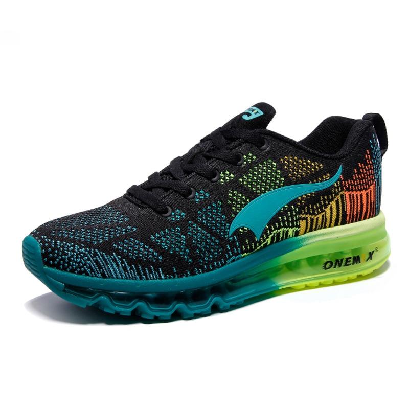 Chaussures de sport ONEMXI Air 270 chaussures de course pour hommes Max 950 Sports de plein Air Jogging adapté à l'entraînement de course