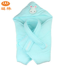 Receiving Blankets Baby Clothing Accessories Mother cotton