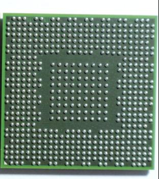 free shipping N16S-GT-S-A2 N16S GT S A2 Chip is 100% work of good quality IC with chipset BGA