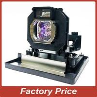 100% Original Kompatibel HS170AR09-4A Projektorlampe ET-LAE4000 für PT-AE400 PT-AE4000