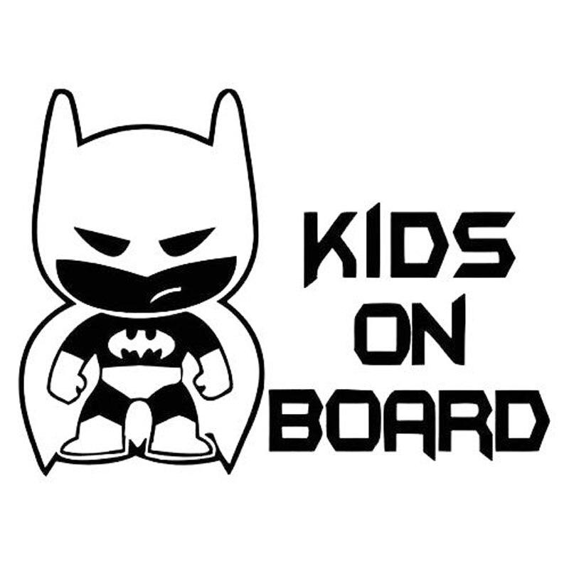 Batman Vinyl Stickers Reviews Online Shopping Batman Vinyl - Batman vinyl decal stickers