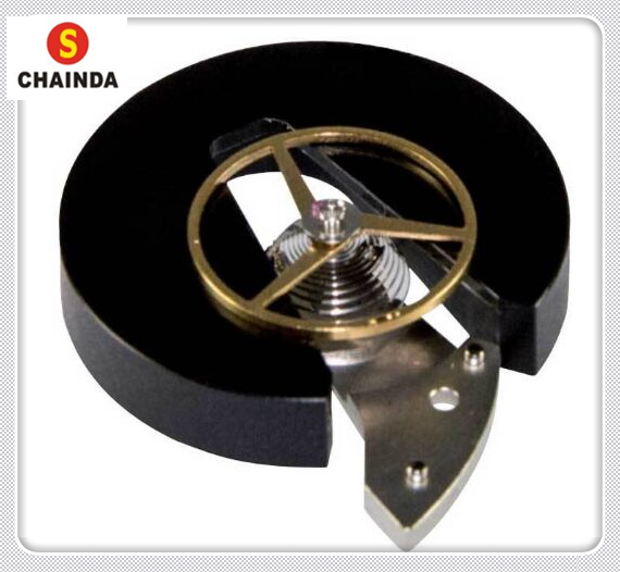 Free Shipping 1 PC China Made  7990 Balance Support For Impulse Pin