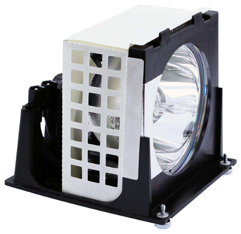 TV lamp 915P020010 Mitsubishi WD-52327 jaoks WD-52525 WD-52725 WD-52825 WD-62327 WD-62525 WD-62725 WD-62825 projektori lambipirn