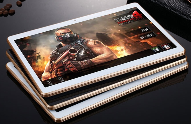 10 12inch  IPS MTK8382 7 Inch 1gb 8gb Quad Core Android Wcdma 3G Tablets