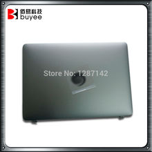 """Original New Gray Cover For New Macbook Air 12"""" A1534 Gray Color LCD Back Cove A Cover 2015 Year"""