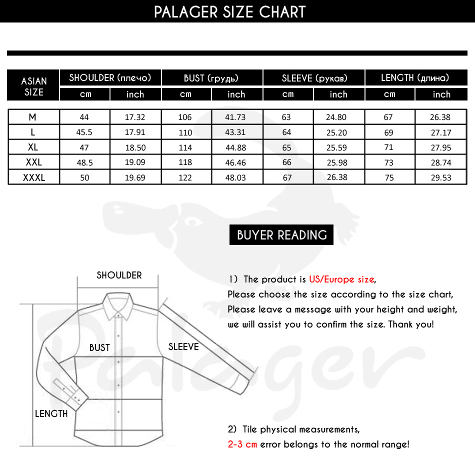 US $54 88 |Palager Mens M65 Jacket Autumn Snap Bomber Men Safari Jacket  Plus Size College Varsity Jacket Multi Pockets Stand Collar HTJ72-in  Jackets