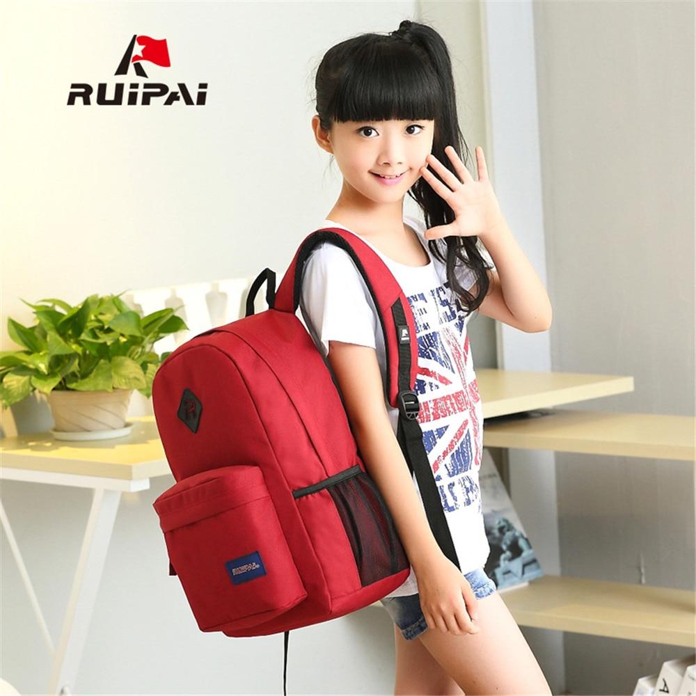 Bags for teenagers Children School Bags children backpacks School Backpacks Mochila Infantil school bags backpack for girls