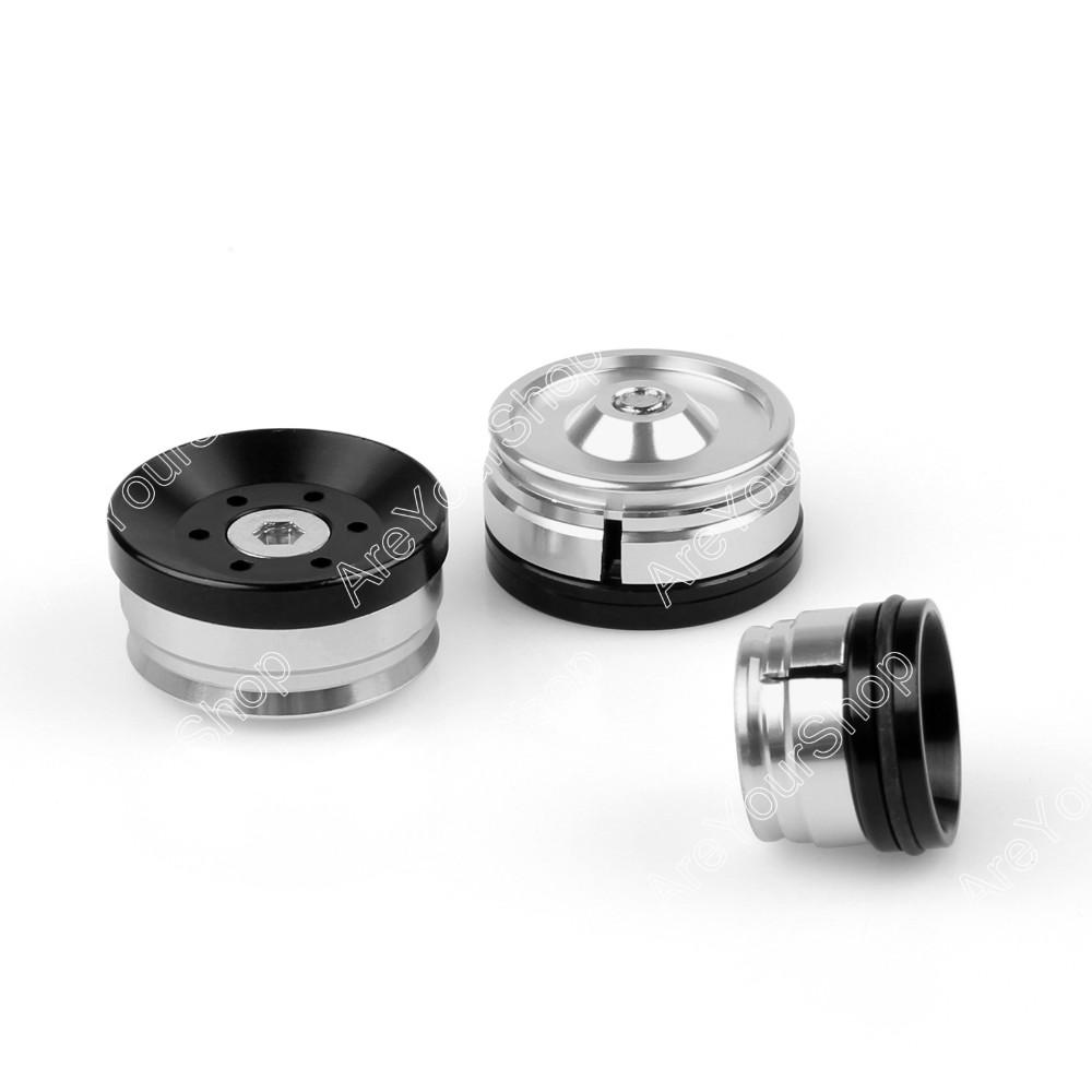 Screw-006-Black-2