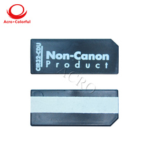 7625A001AA Drum chip for Canon iR C3200 GPR-11 laser printer copier cartridge