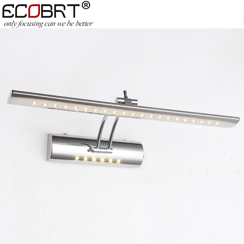 Quality Bathroom Lighting Fixtures compare prices on bathroom led mirror light- online shopping/buy