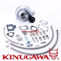 Kinugawa GTX Ball Bearing Turbocharger 3