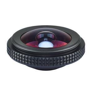Image 2 - Apexel 프로 카메라 렌즈 키트 16mm 4 k 와이드 앵글 렌즈 cpl 필터 범용 hd 휴대 전화 렌즈 아이폰 7 6 s 플러스 xiaomi