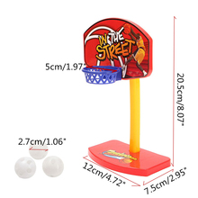 NBird Basketball Hoop