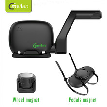 MEILAN C3 Wireless Speed/Cadence Sensor Wasserdichte Bluetooth BT4.0 sensore(China)