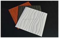 New PE Foam 3D 3d Wall Panels Flexiable Brick 10pcs 60 60cm 3d Wall Panel Decorative