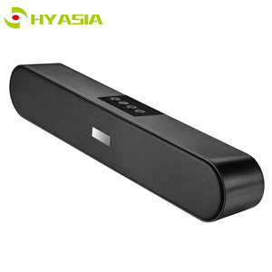 Mini Speaker Bluetooth 5.0 Sou