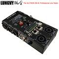 Бесплатная доставка Высокое качество ALCTRON DB-4C профессиональный тестер линии для всех типов аудио кабелей