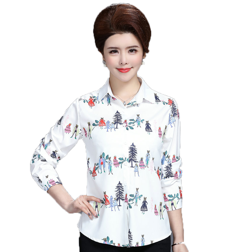 c65a11c0507cc Buy crepe chiffon blouse and get free shipping on AliExpress.com
