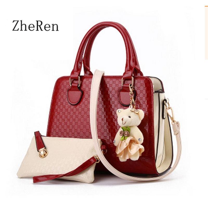 The Famous Women S Designer Brands Handbags Crossbody Bags Bag Las Retro For Us 23 90