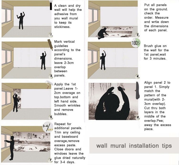 HTB1RXxxQXXXXXXqXVXXq6xXFXXXo - Cartoon Animation child room wall mural for kids room boy/girl bedroom wallpapers 3D mural wallpaper custom any size