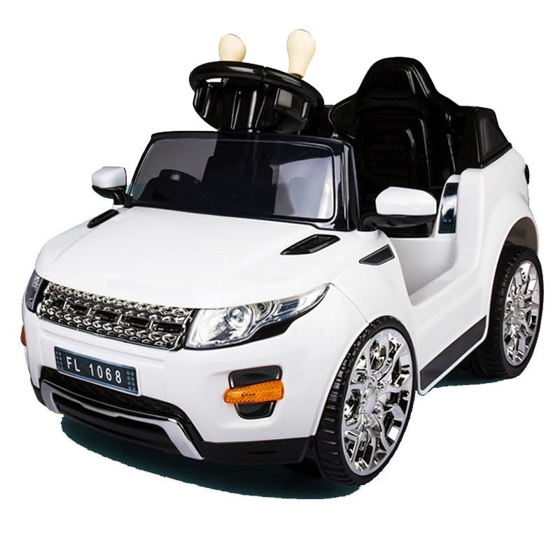 baby sit on car jocetk