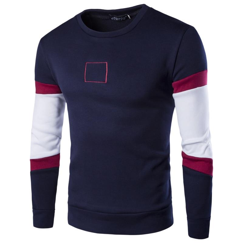 Online Get Cheap Design Sweatshirts -Aliexpress.com   Alibaba Group