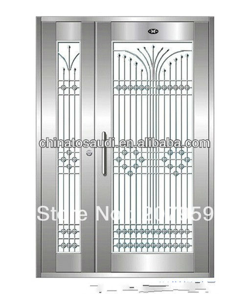 Steel Door Designs steel door designs contemporary steel door modern windows and doors other metro images Metal Security Door Design