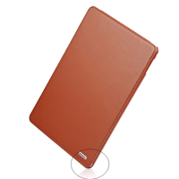 Leather Case For IPad Pro 10 5 Inch 2017 A1701 A1709 Tablet PC Smart Cover Wake