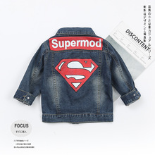 195313733 Buy toddle boys denim and get free shipping on AliExpress.com