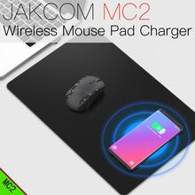 JAKCOM MC2 Wireless Mouse Pad Charger Hot sale in Accessories as sock dock gamepad joy con switch
