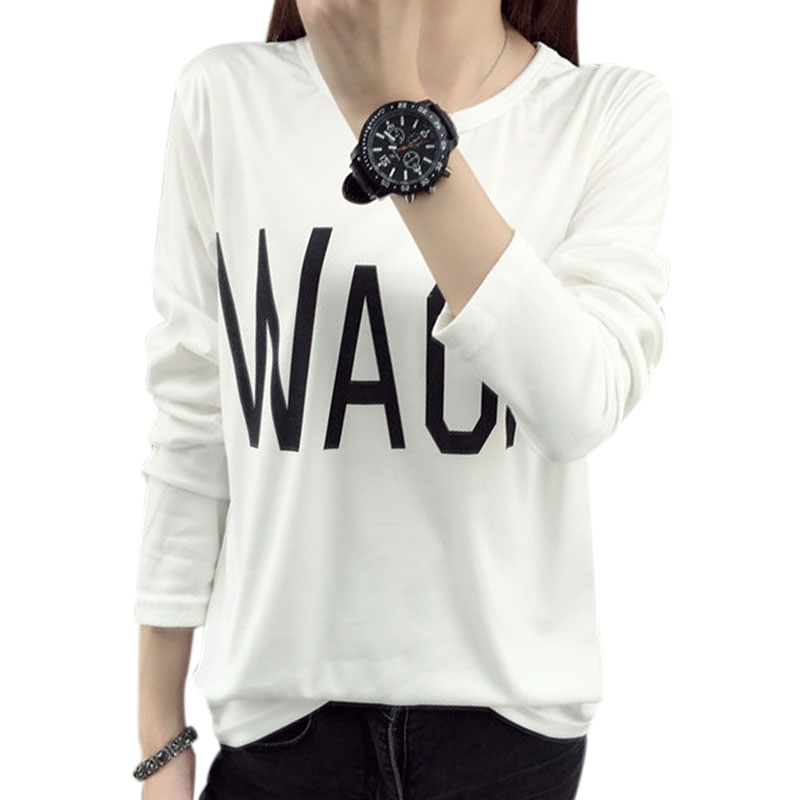 Thin Long Sleeve T Shirt Promotion-Shop for Promotional Thin Long ...