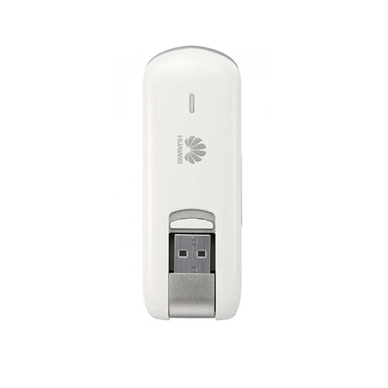 Unlocked Huawei E3276 E3276s 500 150Mbps 4G LTE TDD Wireless Modem 3G HSPA+ WCDMA UMTS SIM Card