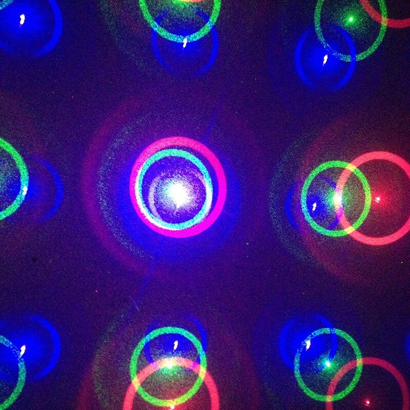 MINI-8202RGB-i3