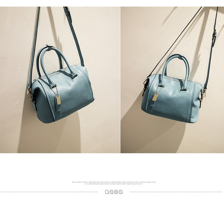 High Quality woman handbags famous brands